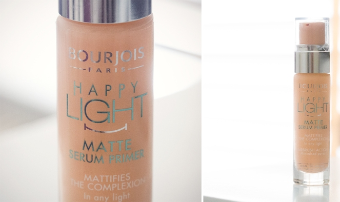 Bourjois-Happy-Light-Matte-Serum-Primer