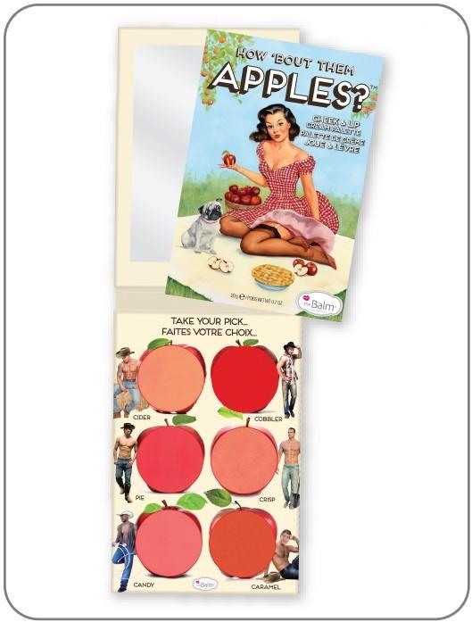 applepalette_smallproductshot_1_1