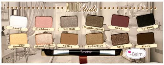 nudetude_productshot_nice_1_1