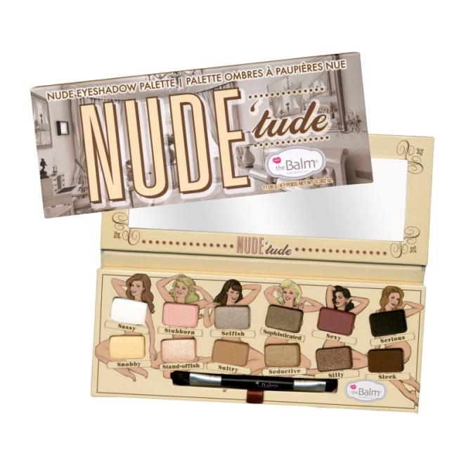 theBalm_Nude__Tude_Eyeshadow_Palette___Naughty_11_08g_1367505092