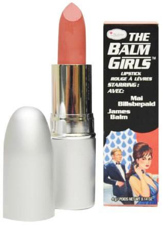 thebalmgirls_productshot_maibillsbepaid