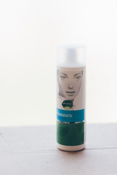 prodottisottoi5euro-2