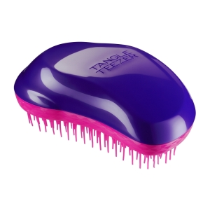 Tangle_Teezer_Original_Professional_Detangling_Hairbrush___Purple__amp__Pink_1365777894