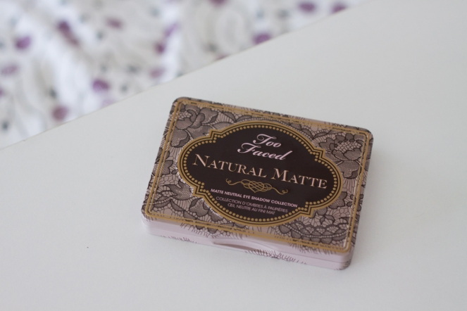 web_naturalmatte-2