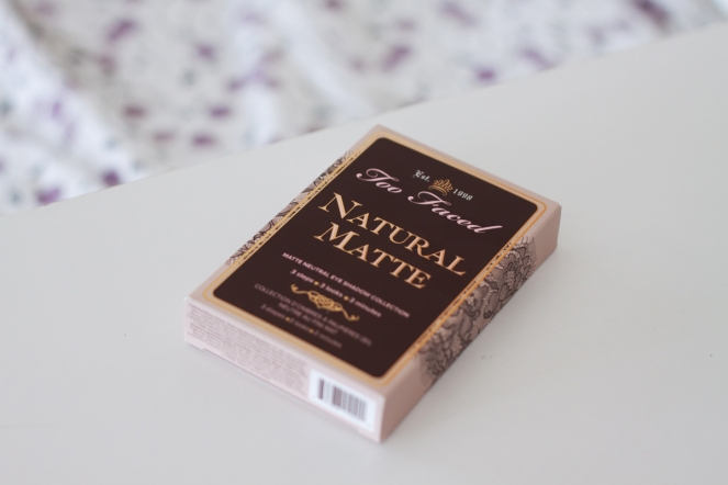 web_naturalmatte